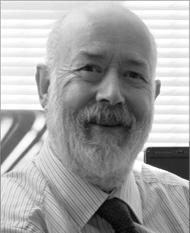 Andrew Fraley | Mediator